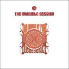 Till the End - Vinile LP di Invisible Session
