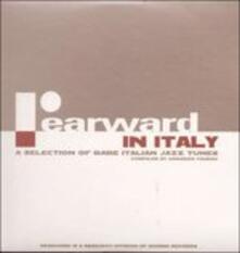 Rearward in Italy - Vinile LP