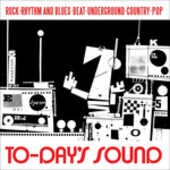Vinile To Days Sound (Colonna Sonora) Piero Umiliani