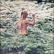 Feelings (Gatefold Sleeve) - Vinile LP + CD Audio di Jay Richford,Gary Stevan