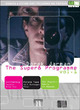 Cover Dvd DVD Derek Jarman - The Super 8 Programme Vol. 1