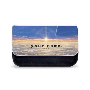 Astuccio Your Name. Cielo