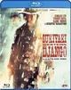 Cover Dvd DVD Sukiyaki Western Django
