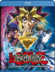 Cover Dvd DVD Yu-Gi-Oh! - The Dark Side of Dimensions
