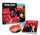 Cover Dvd DVD Cowboy Bebop - Il film