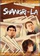 Cover Dvd Shangri-la