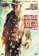 Cover Dvd Sukiyaki Western Django