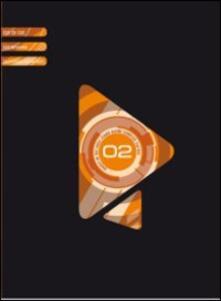 Ghost In The Shell. Stand Alone. 2nd Gig. Box 2 (3 DVD) di Kenji Kamiyama - DVD