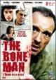 Cover Dvd DVD The Bone Man