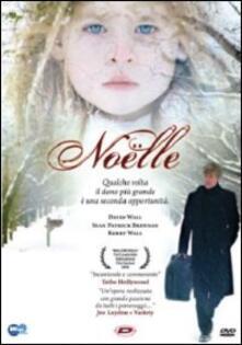 Noëlle di David Wall - DVD
