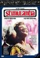 Cover Dvd Stimulantia