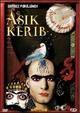 Cover Dvd Asik Kerib - Storia di un Ashug innamorato