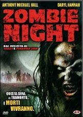 Film Zombie Night John Gulager
