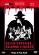 Cover Dvd DVD Tutti defunti... tranne i morti
