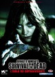 Cover Dvd DVD Survival of the Dead
