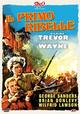 Cover Dvd DVD Il primo ribelle