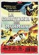 Cover Dvd La carovana dei mormoni