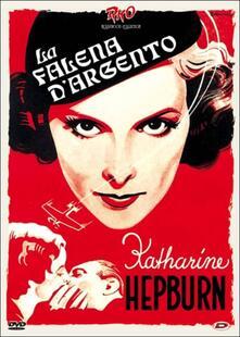 La falena d'argento di Dorothy Arzner - DVD