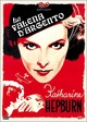 Cover Dvd DVD Falena d'argento