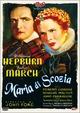 Cover Dvd Maria di Scozia