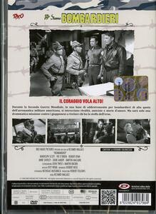 19° stormo bombardieri di Richard Wallace - DVD - 2