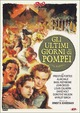 Cover Dvd DVD Gli ultimi giorni di Pompei [2]