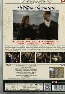 Il villino incantato di John Cromwell,Herman J. Mankiewicz - DVD - 2
