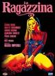Cover Dvd La ragazzina