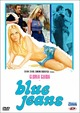 Cover Dvd DVD Blue Jeans