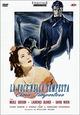 Cover Dvd La voce nella tempesta
