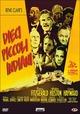 Cover Dvd Dieci piccoli indiani [1]