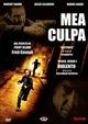 Cover Dvd DVD Mea Culpa