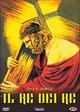 Cover Dvd DVD Il re dei re
