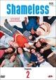 Cover Dvd DVD Shameless