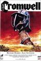 Cover Dvd DVD Cromwell (Nel suo pugno la forza di un popolo)