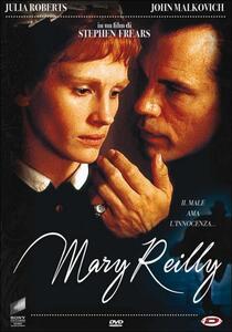 Mary Reilly di Stephen Frears - DVD