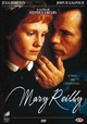 Cover Dvd DVD Mary Reilly