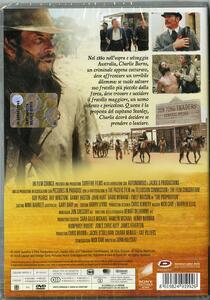 La proposta di John Hillcoat - DVD - 2