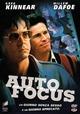 Cover Dvd DVD Auto Focus