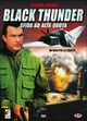Cover Dvd Black Thunder - Sfida ad alta quota