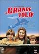 Cover Dvd Il grande volo