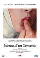 Cover Dvd DVD Interno di un convento