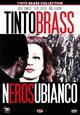 Cover Dvd DVD Nerosubianco