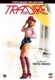 Cover Dvd DVD Tra(sgre)dire