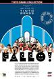 Cover Dvd DVD Fallo!