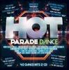 Hot Parade Dance 201