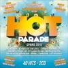 Hot Parade Spring 20