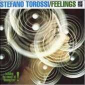 Vinile Feelings (Colonna Sonora) Stefano Torossi