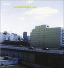 Simplemente Asi - Vinile LP di Painé