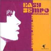 Vinile Easy Tempo Experience vol.3